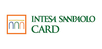 Intesa Sanpaolo Group
